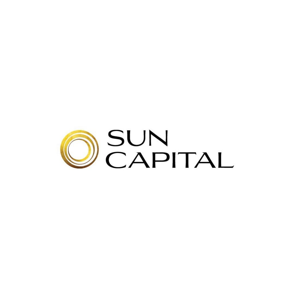 Launching Soon: Sun Capital by Arabia Holding