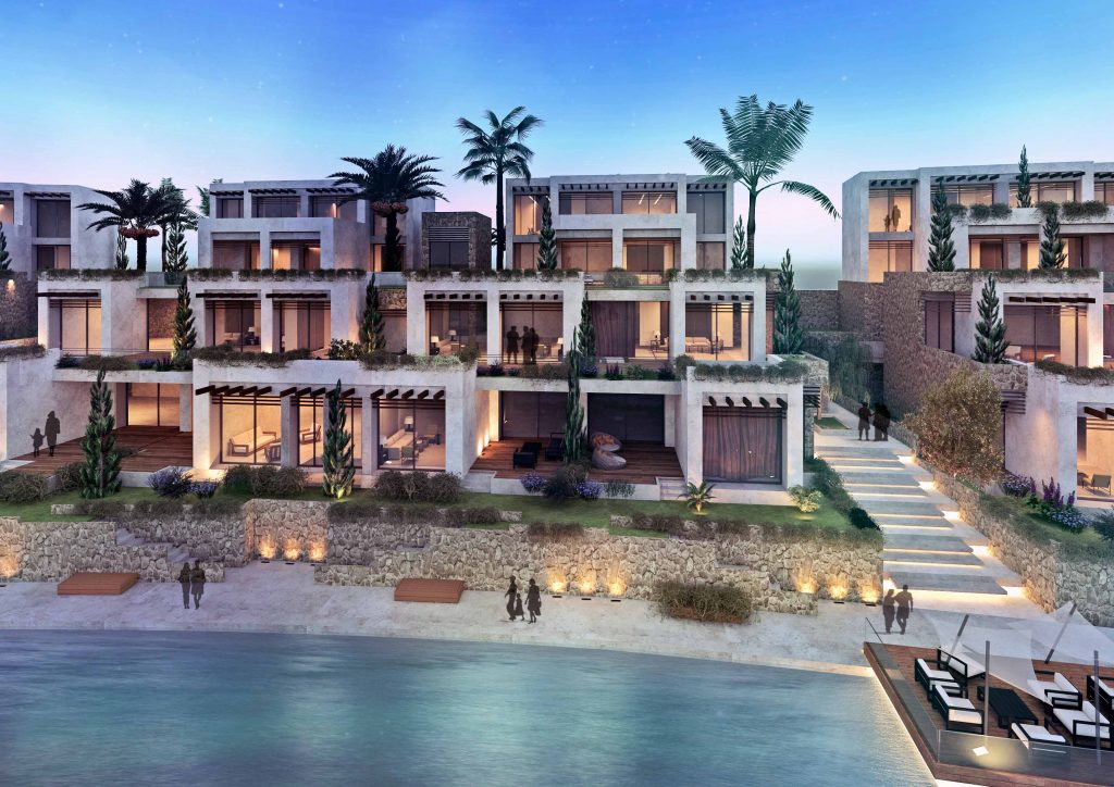 El Masyaf by M2 Developments