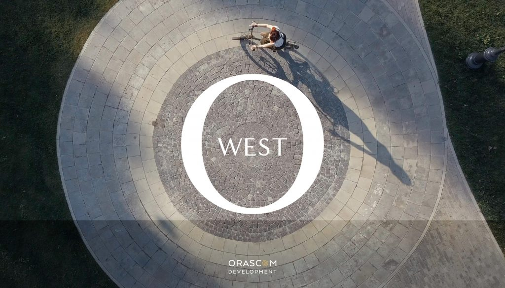 O West by Orascom Development