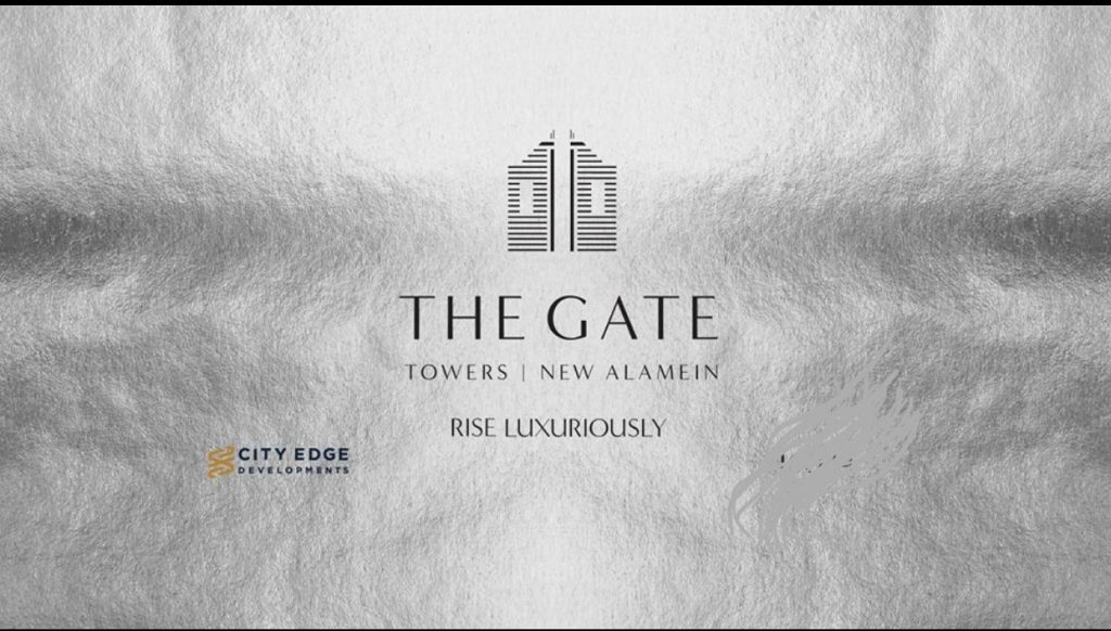 The Gate by City Edge Developments